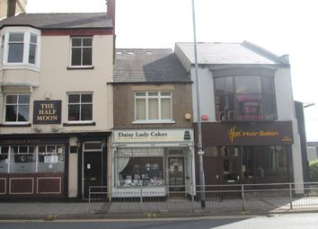 Thumbnail Retail premises for sale in Northgate, Darlington