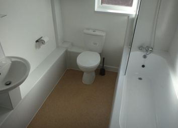 Thumbnail 4 bed flat to rent in Quinton Parade, Coventry