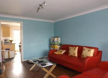 Thumbnail 3 bedroom detached house to rent in Donald Gardens, Dundee