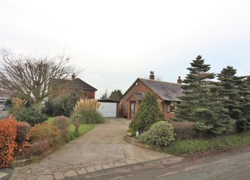 Thumbnail 3 bed bungalow for sale in Highlands Ingol Lane, Hambleton