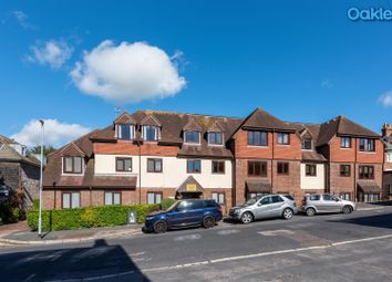 Thumbnail 2 bed flat for sale in Ladies Mile Road, Patcham, Brighton
