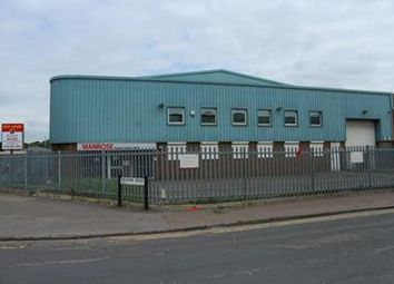 Thumbnail Light industrial to let in Units 1-3, Meadow Road, Reading, Berkshire