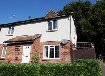 3 bed semi-detached house for sale in Huscarle Way, Tilehurst, Reading RG31