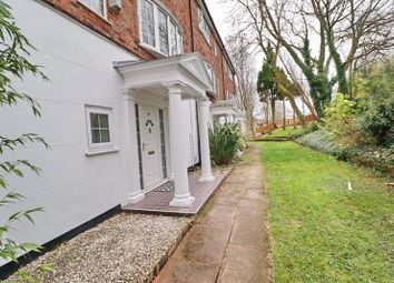 3 bed town house for sale in Manchester Road, Worsley, Manchester M28