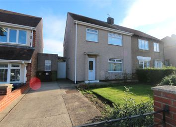 Thumbnail Detached house to rent in Windsor Road, Eston, Middlesbrough