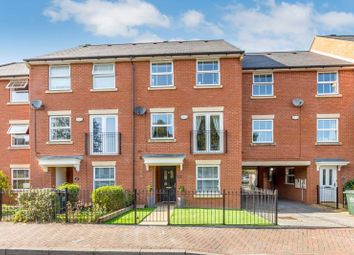 3 bed terraced house for sale in Pinewood Place, Dartford DA2