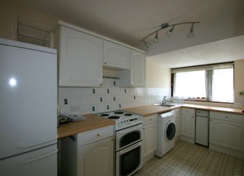 Thumbnail 2 bed maisonette to rent in Bailey Close, Maidenhead, Berkshire