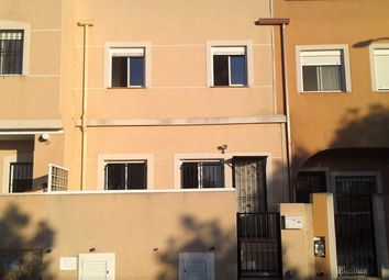 Thumbnail 2 bed terraced house for sale in Carrer Marina Real Juan Carlos I, S/N, 46011 Valencia, Spain