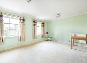 2 bed flat for sale in Twickenham Road, Old Isleworth, Isleworth TW7