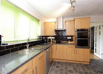 Thumbnail 4 bed semi-detached house for sale in Lyall Gardens, Birmingham, West Midlands