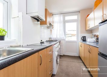 Thumbnail 3 bedroom semi-detached house for sale in Rushgrove Avenue, London