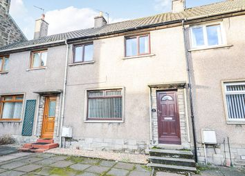 Thumbnail 3 bed terraced house to rent in High Street, Leslie, Glenrothes