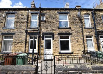 Thumbnail 1 bed property to rent in Pembroke Road, Pudsey, Leeds, West Yorkshire