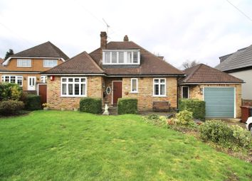 Thumbnail 3 bed property for sale in Links Drive, Radlett