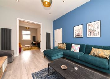 4 bed end terrace house for sale in Bartholomew Road, Kentish Town, London NW5
