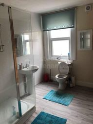 Room to rent in May Terrace, Plymouth, Devon PL4