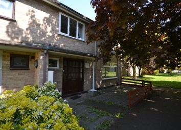 Thumbnail 3 bed semi-detached house to rent in Forsythia Gardens, Nottingham