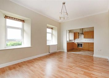 Thumbnail 1 bed flat for sale in Apt 15 Ladybower House, Holyrood Avenue, Lodge Moor