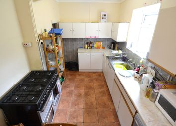 Thumbnail 7 bedroom property to rent in Senghennydd Road, Cathays, Cardiff