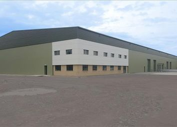 Thumbnail Light industrial to let in Unit 3, Watervole Way, First Point Business Park, Doncaster