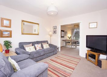 Thumbnail 3 bedroom semi-detached house for sale in Bates Street, Crookes, Sheffield