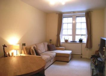 Thumbnail 1 bed flat to rent in Seymour House, 58-60 Tavistock Place, London