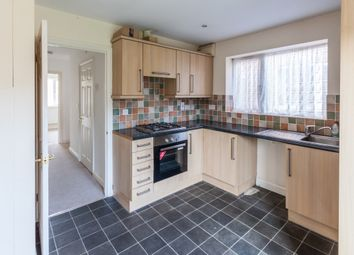 8 bed terraced house for sale in Steam Mills, Cinderford, Gloucestershire GL14