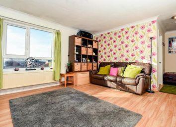 Thumbnail 1 bedroom flat for sale in Brynheulog, Pentwyn, Cardiff, Caerdydd