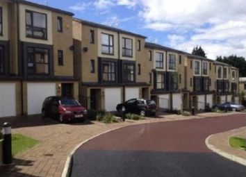 4 bed town house for sale in Snowberry Close, High Barnet, Barnet EN5