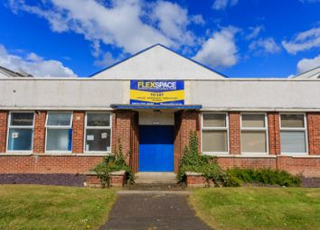 Thumbnail Office to let in South Avenue, Blantyre, East Kilbride