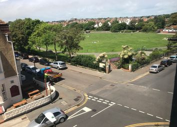 Thumbnail 2 bed duplex to rent in Egerton Road, Bexhill-On-Sea