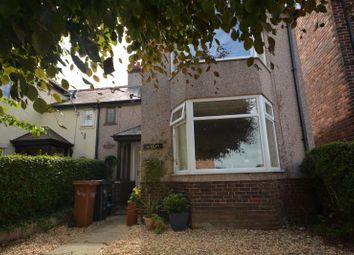 Thumbnail 3 bed semi-detached house for sale in Pen Y Coed Road, Buckley