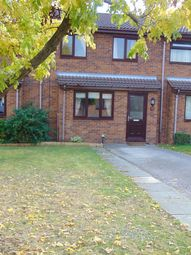 Thumbnail 3 bed mews house to rent in Holly Grange, Connah's Quay