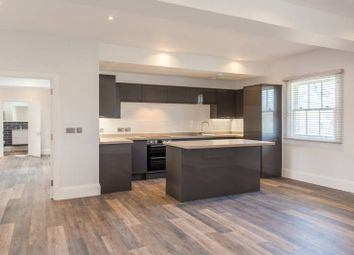 Thumbnail 3 bedroom flat to rent in Mount Ephraim Road, Tunbridge Wells