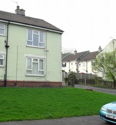 Thumbnail 1 bed flat to rent in Northgate Drive, Chorley