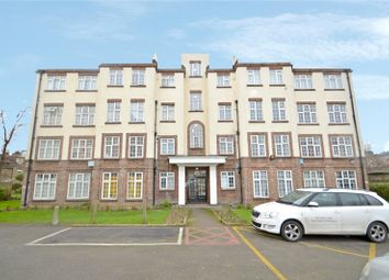 Thumbnail 2 bed flat for sale in St. James Court, St. James's Road, Croydon
