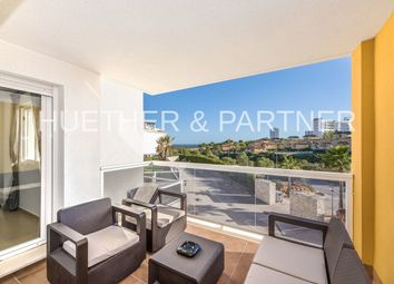 Thumbnail 2 bed apartment for sale in 07689, Calas De Mallorca, Spain