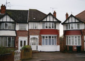 Thumbnail 3 bed terraced house to rent in Eastlands Grove, Coundon, Coventry