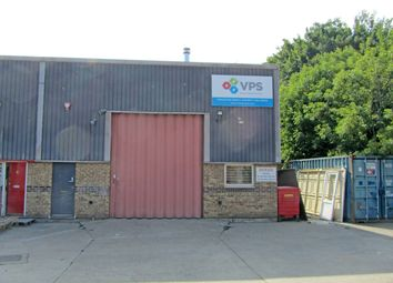 Thumbnail Light industrial to let in Unit 1 Plot 14, Bell Lane, Uckfield