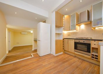 Thumbnail 3 bedroom flat to rent in 24 Alexander Street, Bayswater / Notting Hill