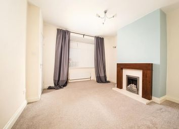 Thumbnail 2 bed property to rent in Brunton Avenue, Fawdon, Newcastle Upon Tyne