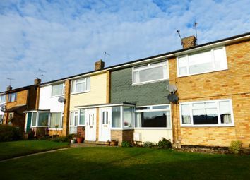 Thumbnail 2 bed terraced house for sale in Downton Walk, Tiptree, Colchester