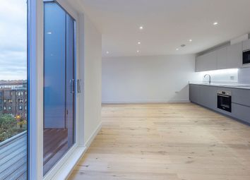 Thumbnail 3 bed flat for sale in Eastern Road, Scimitar House, Essex