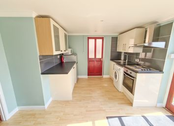 Fairfield Approach, Wraysbury, Staines TW19. Studio to rent