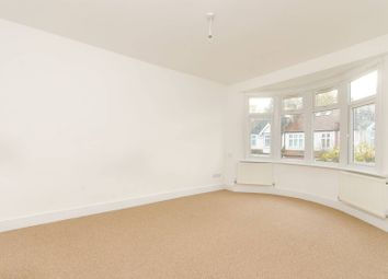 Thumbnail 4 bed maisonette to rent in Links Road, Tooting, London