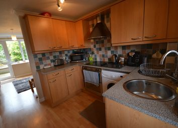 Thumbnail 1 bed town house to rent in Hall Meadow Croft, Halfway, Sheffield