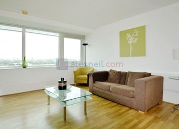 Thumbnail Flat for sale in George Beard Road, London