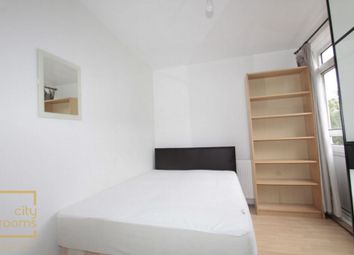 Thumbnail Room to rent in Brock Place, Devons Road