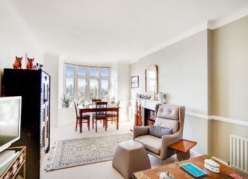 2 bed flat for sale in Fulham High Street, Fulham SW6