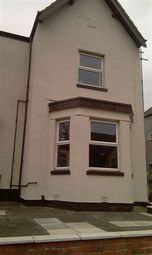 Thumbnail 1 bedroom flat to rent in Church Road, Walton, Liverpool